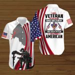 U.S Veterans I am a Veteran I believe in God Family and Country ALL OVER PRINTED SHIRTS hoodie 3d 0710673