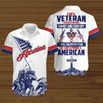 U.S Veterans I am a Veteran I believe in God Family and Country ALL OVER PRINTED SHIRTS hoodie 3d 0710671