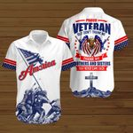U.S. Veterans Proud Veteran but don't thank me Thank my brothers and sisters that never came back ALL OVER PRINTED SHIRTS hoodie 3d 0713680