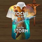 Focus on me not the storm ALL OVER PRINTED SHIRTS hoodie 3d 0718673