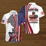 U.S. Veterans If You Haven't Risked Coming Home Under A Flag ALL OVER PRINTED SHIRTS hoodie 3d 0722892
