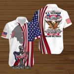 U.S. Veterans I am a U.S. Veteran I say Merry Christmas ALL OVER PRINTED SHIRTS hoodie 3d 0722891