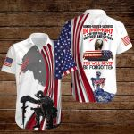 U.S. Veterans Honor service sacrifice in memory our fallen brother you will never be forgotten ALL OVER PRINTED SHIRTS hoodie 3d 0725888