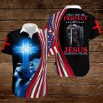 I may not be perfect but Jesus thinks I'm to die for ALL OVER PRINTED SHIRTS hoodie 3d 0727666