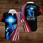 Way Maker Miracle Worker Promise Keeper light in the darkness my God that is who you are  ALL OVER PRINTED SHIRTS hoodie 3d 0727669