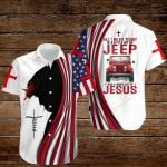 All I need today is a little bit of Jeep and a whole lot of Jesus ALL OVER PRINTED SHIRTS hoodie 3d 0818893