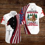 I asked God for partners in crime He sent me my crazy camping friends ALL OVER PRINTED SHIRTS hoodie 3d 0821893
