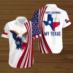 Don't California my Texas ALL OVER PRINTED SHIRTS hoodie 3d 0821898