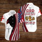 Camping God allow us to camp out in the hope and joy only he can offer ALL OVER PRINTED SHIRTS hoodie 3d 0821894