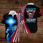 Confederate States of America Flag I'm a nice person. ALL OVER PRINTED SHIRTS hoodie 3d 0820898