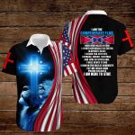 Confederate States of America Flag I am the Confederate Flag ALL OVER PRINTED SHIRTS hoodie 3d 0820895