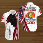 Some go to Church and think about Fishing others go fishing and think about God ALL OVER PRINTED SHIRTS hoodie 3d 0819888