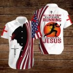 All I need today is a little bit of Running and a whole lot of Jesus ALL OVER PRINTED SHIRTS hoodie 3d 0819895