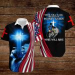 Biker Some will walk through the pearly gates Some will ride ALL OVER PRINTED SHIRTS hoodie 3d 0804667