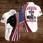 Biker Cruising for Jesus Blessed Biker ALL OVER PRINTED SHIRTS hoodie 3d 0805666
