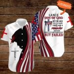 Son of God My scars tell a story They are a reminder of time when life tried to break me but failed ALL OVER PRINTED SHIRTS hoodie 3d 0806668