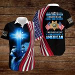 I am a Correctional Officer I believe in God Family and Country ALL OVER PRINTED SHIRTS hoodie 3d 0808670