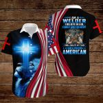 Welder I am a Welder I believe in God Family and Country ALL OVER PRINTED SHIRTS hoodie 3d 0808668