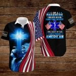 I am a Paramedic I believe in God Family and Country ALL OVER PRINTED SHIRTS hoodie 3d 0808674