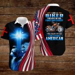 Biker I am a Biker I believe in God Family and Country ALL OVER PRINTED SHIRTS hoodie 3d 0808669