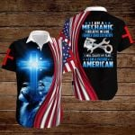I am a Mechanic I believe in God Family and Country ALL OVER PRINTED SHIRTS hoodie 3d 0808673