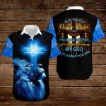 Way Maker Miracle Worker Promise Keeper light in the darkness my God that is who you are ALL OVER PRINTED SHIRTS 0822676