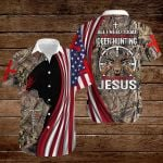 All I need today is a little bit of Deer hunting and a whole lot of Jesus ALL OVER PRINTED SHIRTS hoodie 3d 0826666