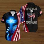Remember those who have gone before us and thank God that such men lived ALL OVER PRINTED SHIRTS hoodie 3d 0827669