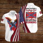 When you hear a Southern Girl Ahh hell no !! You best start running ALL OVER PRINTED SHIRTS hoodie 3d 0827684