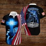 You will never be forgotten ALL OVER PRINTED SHIRTS hoodie 3d 0827677