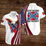 Stop erasing our history! ALL OVER PRINTED SHIRTS hoodie 3d 0827678