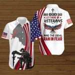 And God said Let there be veterans and the Devil ran in fear ALL OVER PRINTED SHIRTS hoodie 3d 0828667