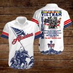 We were the best American had Vietnam Veteran ALL OVER PRINTED SHIRTS hoodie 3d 0828670
