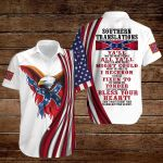 Southern translations ALL OVER PRINTED SHIRTS hoodie 3d 0827679