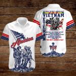 We were the best America had Vietnam Veteran ALL OVER PRINTED SHIRTS hoodie 3d 0901672
