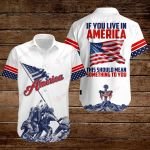 If you live in America this should mean something to you ALL OVER PRINTED SHIRTS hoodie 3d 0901678