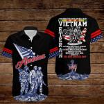 We were the best America had Vietnam Veteran ALL OVER PRINTED SHIRTS hoodie 3d 0901675
