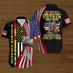 Not everyone who lost his life in VietNam die there not everyone who came home from VietNam ever left there US Flag ALL OVER PRINTED SHIRTS DH091102