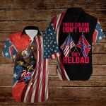These colors don't run they reload ALL OVER PRINTED SHIRTS DH091802