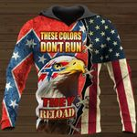 These colors don't run they reload ALL OVER PRINTED SHIRTS DH091901