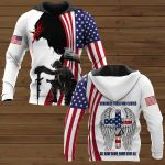 Remember those who served all gave some, some gave all ALL OVER PRINTED SHIRTS