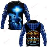 Way maker miracle worker promise keeper light in the darkness my God that is who you are ALL OVER PRINTED SHIRTS