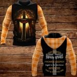 Way maker miracle worker promise keeper Light in the darkness my God that is who who are ALL OVER PRINTED SHIRTS PLAID HOODIE