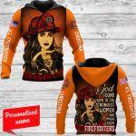 God found some of the strongest women Personalized ALL OVER PRINTED SHIRTS 161220