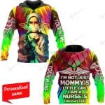 I'm not just mommy's Personalized ALL OVER PRINTED SHIRTS 231220