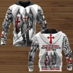 God gave his archangels ALL OVER PRINTED SHIRTS 291220