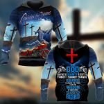 God Grant me the Serenity to Accept the Things I cannot change Biker  ALL OVER PRINTED SHIRTS 18012107