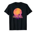 Coronado Beach Vacation - California Family Trip Souvenir Unisex T-Shirt