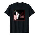 Anime Girl Death Unisex T-Shirt