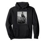 WW2 History Kid Sitting on a Bomb ROHE KRAFT Pullover Hoodie, T-Shirt, Sweatshirt